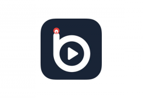 bb-rec-screen-recorder-for-ios-109-2-5-or-ios-9-3-49-49 screen recorder for iPhone