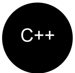 MULTILEVEL INHERITANCE ,c++