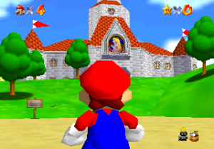 download nintendo 64 games for android