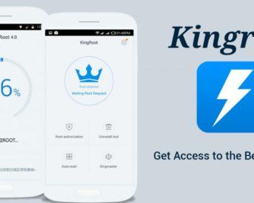 Download Kingroot mod apk Archives - TechNoEdit