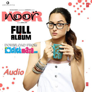 watch and download free bollywood movies online