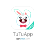 How To Install TUTU Helper App For IOS 9,10 iPhone Without Jailbreak