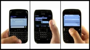 Whatsapp for java mobile android/Samsung/nokia symbian free