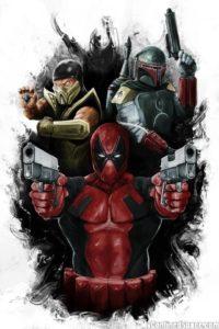 deadpool-comic