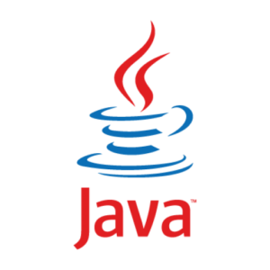 java android