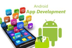 adroid app development tutorial