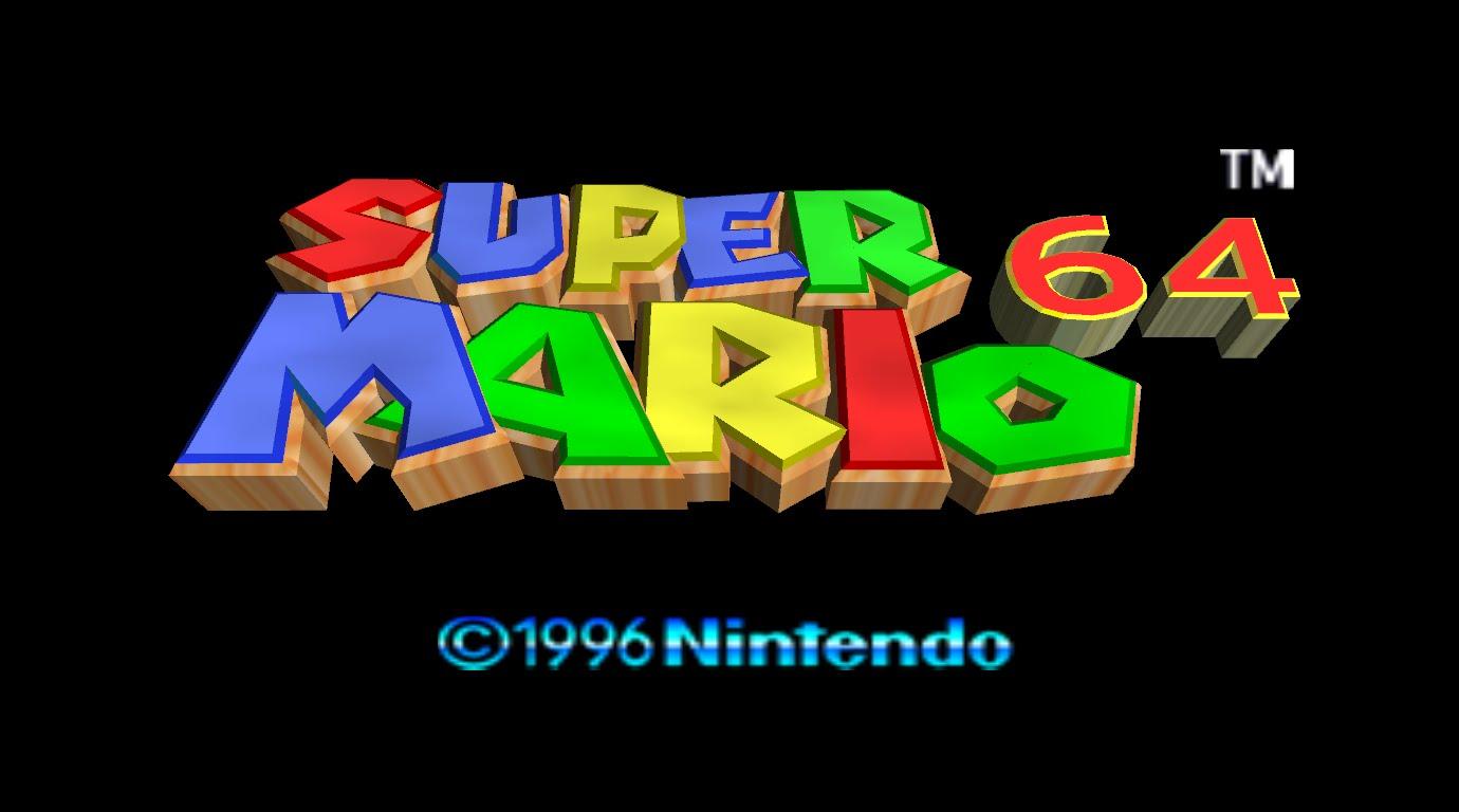 super mario 64 apk Archives - TechNoEdit