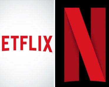 download Netflix App For iOS iPhone iPad iPod Touch 2017