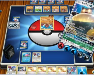 Download Pokemon TCG for Android