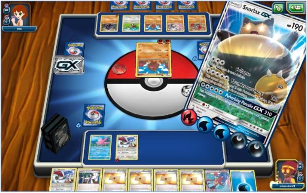 Download Pokemon TCG