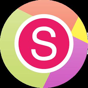 Air shou apk logo