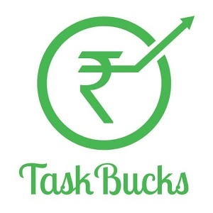 Download Taskbucks Apk For Android | Earn Money Online
