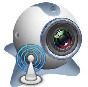 bunker hill security DVR software Download Archives - TechNoEdit