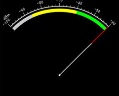 WiFi Analyzer for Android